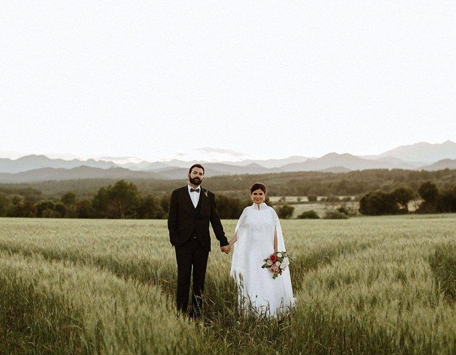 fotografo-boda-barcelona-estilo-natural 2