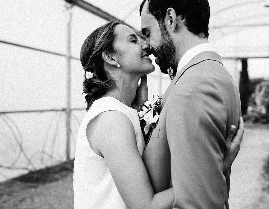 sara-lazaro-fotografa-bodas 1
