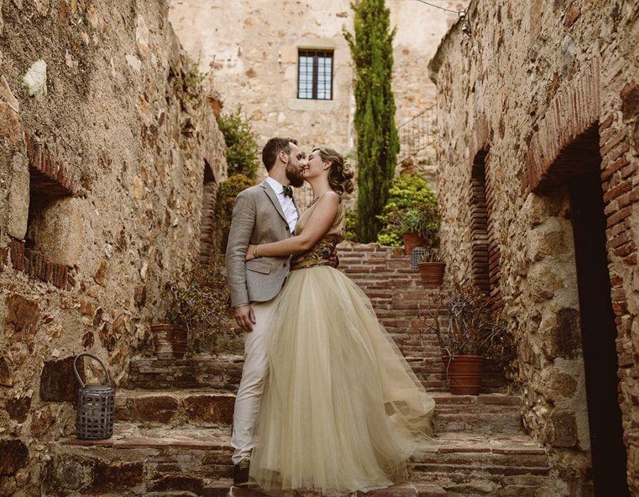 sara-lazaro-fotografa-bodas 3